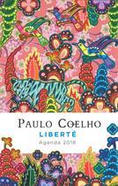 Couverture du livre « AGENDA DE LA PENSEE CONTEMPORAINE » de Paulo Coelho aux éditions Flammarion