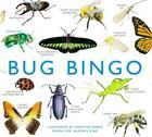 Couverture du livre « Bug bingo » de Berrie aux éditions Laurence King