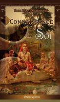 Couverture du livre « Connaissance du soi » de Shri Shankaracharya aux éditions Omnia Veritas