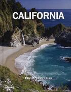 Couverture du livre « California » de Jean Stern aux éditions Teneues Media