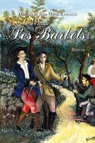 Couverture du livre « Les barbets » de Maurice Et Jean-Marie Rainaud aux éditions France Europe