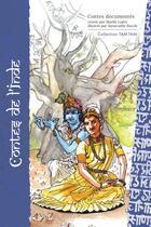 Couverture du livre « Contes de l'Inde » de Collectif aux éditions Reflets D'ailleurs