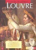 Couverture du livre « Louvre, 7 Siecles De Peinture » de Valerie Mettais aux éditions Art Lys