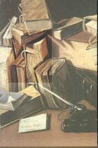 Couverture du livre « Coffret : Dictionnaire Des Ecrivains Francais (2 Volumes) » de Jean Malignon aux éditions Points