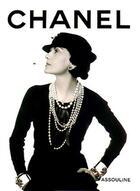 Couverture du livre « Chanel » de Collectif aux éditions Assouline
