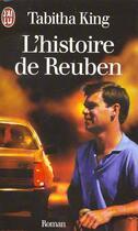 Couverture du livre « L'histoire de reuben » de Tabitha King aux éditions J'ai Lu
