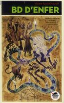 Couverture du livre « BD d'enfer » de Viviane Faudi-Khourdifi aux éditions Oskar