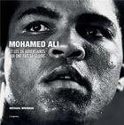 Couverture du livre « Mohamed Ali et les 26 adversaires qui ont fait sa gloire » de Michael Brennan aux éditions L'imprevu