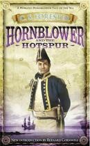 Couverture du livre « Hornblower And The Hotspur » de Forester C.S. aux éditions Adult Pbs