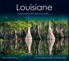 Couverture du livre « Louisiane » de Jean-Louis Mathon aux éditions Pages Du Monde