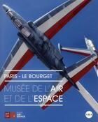 Couverture du livre « Le musée de l'air » de Collectif aux éditions Art Lys