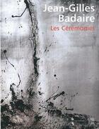 Couverture du livre « Les colonies » de Bernard Noel et Yves Peyre et Jean-Gilles Badaire aux éditions Somogy