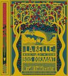 Couverture du livre « La Belle au Bois Dormant » de Charlotte Gastaut aux éditions Amaterra