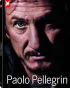 Couverture du livre « Paolo Pellegrin » de Karl Lagerfeld aux éditions Teneues - Livre