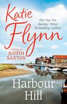 Couverture du livre « Harbour Hill » de Flynn Katie aux éditions Random House Digital