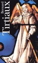 Couverture du livre « Coffret Folio Tirtiaux 4/00 3v » de Bernard Tirtiaux aux éditions Gallimard