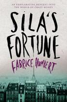 Couverture du livre « Sila's Fortune » de Fabrice Humbert aux éditions Profile Digital