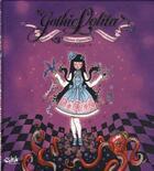 Couverture du livre « Gothic Lolita » de Alwett+Amoretti aux éditions Soleil