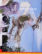 Couverture du livre « Albert Oehlen » de Collectif aux éditions Archibooks