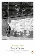 Couverture du livre « Fools of Fortune » de William Trevor aux éditions Penguin Books Ltd Digital