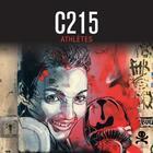 Couverture du livre « OPUS DELITS T.72 ; C215 ; atlètes » de Opus Delits aux éditions Criteres