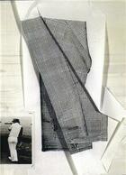 Couverture du livre « Rosemarie trockel » de Monchehaus Museum aux éditions Distanz