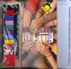 Couverture du livre « Les Bracelets Bresiliens » de Laura Torres aux éditions Nathan