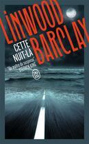 Couverture du livre « Cette nuit-là » de Linwood Barclay aux éditions J'ai Lu
