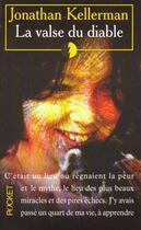 Couverture du livre « La Valse Du Diable » de Jonathan Kellerman aux éditions Pocket