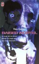 Couverture du livre « Baiser Mortel » de Locke aux éditions J'ai Lu