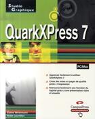Couverture du livre « Visual quickstart » de Elaine Weinmann et Peter Lourekas aux éditions Campuspress