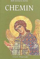 Couverture du livre « Chemin » de Josemaria Escriva aux éditions Le Laurier