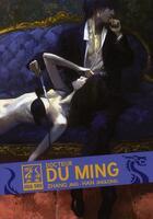 Couverture du livre « Docteur Du Ming » de Zhang et Jing aux éditions Casterman
