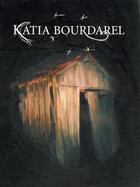 Couverture du livre « Katia bourdarel » de Collectif aux éditions Images En Manoeuvres