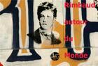 Couverture du livre « Rimbaud autour du monde » de Arthur Rimbaud aux éditions Omniscience
