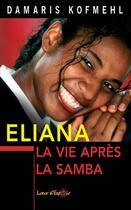 Couverture du livre « Eliana » de Damaris Kofmehl aux éditions La Maison De La Bible