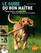 Couverture du livre « Tout ce qu'il faut savoir sur les chiens » de Christophe Duffo aux éditions Eugen Ulmer