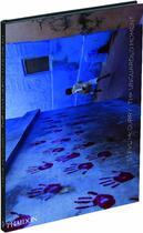 Couverture du livre « Instants suspendus ; trente années de photographies par Steve McCurry » de Steve Mccurry aux éditions Phaidon