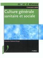Couverture du livre « Mathematiques Grandes Ecoles Capes Agregation » de Francoise Thiebault-Roger aux éditions Vuibert