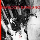 Couverture du livre « François Damilano ; les sept vies d'un guide » de Cedric Sapin-Defour aux éditions Guerin
