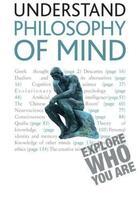 Couverture du livre « Philosophy of Mind: Teach Yourself » de Mel Thompson aux éditions Epagine