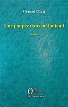 Couverture du livre « Tradition et modernité en littérature » de Luc Fraisse et Michel Stanesco et Gilbert Schrencket aux éditions Orizons