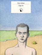 Couverture du livre « L'âge d'or » de Pierre Herbart aux éditions Gallimard
