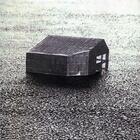Couverture du livre « Le point du jour ; une architecture concrète » de Eric Lapiere et Emmanuel Pinard et Paola Salerno aux éditions Point Du Jour