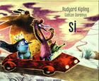 Couverture du livre « Si... » de Rudyard Kipling et Gaetan Doremus aux éditions Seghers