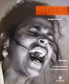 Couverture du livre « Flamencos - la rage et la grace » de Rene Robert aux éditions Alternatives