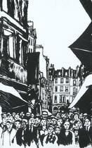 Couverture du livre « Coffret Vargas » de Fred Vargas aux éditions Viviane Hamy