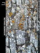 Couverture du livre « Alexandre Couillon, Marine Et Vegetale » de Jacky Durand aux éditions Epure