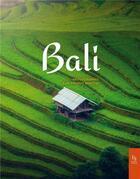 Couverture du livre « Bali » de Jean-Philippe Berlose aux éditions Editions Sutton