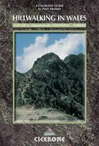 Couverture du livre « Hillwalking In Wales Vol 2 South » de Hermon aux éditions Cicerone Press